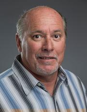 Danny Radigan