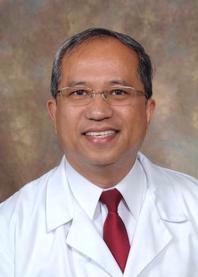 Photo of  Nelson Rodriguez, MD, FAPA