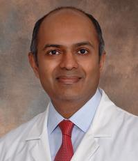 Photo of Ferhan Asghar, MD