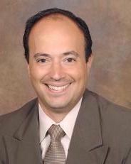 Photo of  Alberto Espay, MD, MSc