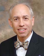 Photo of  Douglas Mossman, MD
