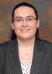 Photo of  Clare Herlihy, MD