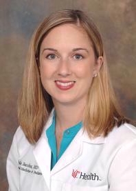 Photo of Natalie Jacobs, MD