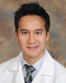 Photo of  Quinn Nguyen, MD