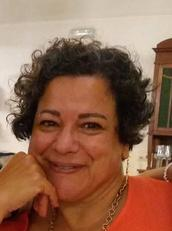 Nuria  Lopez-Ortega