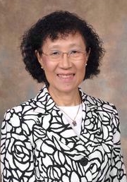 Photo of  Shuk-Mei Ho, PhD