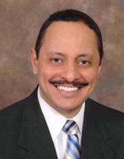 Photo of Mohamed Effat, MD