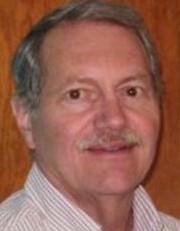 Gary Haefner