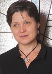Heidi Kloos