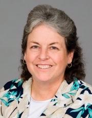 Photo of  Janice Ricks, MSW, LISW-S, ACSW