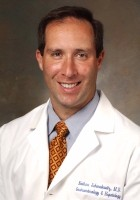 Photo of  Nathan Schmulewitz, MD