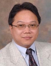 Photo of  Ricky Y.K. Leung, PhD