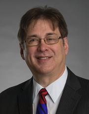 Stephen Thiel