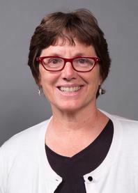 Pamela Luttmers