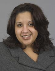 Isabel Castro