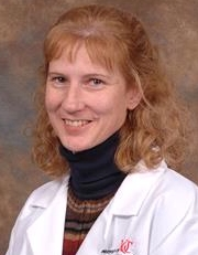 Photo of  Janet Boyle, MD