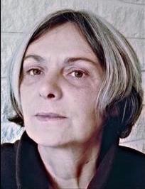 Vesna Kocani