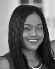 Photo of  Matia B. Solomon, PhD