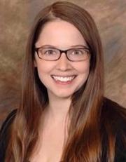 Photo of  Jennifer Terry