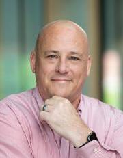 Photo of  Wayne Kinney, MSW