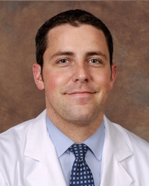 Photo of  Shawn Ryan, MD