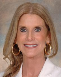 Photo of Lisa West-Smith