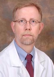 Photo of Brian Coley, MD