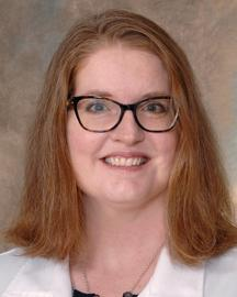 Photo of Jennifer Leddon, MD, PhD