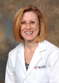 Photo of  Florence Rothenberg, MD