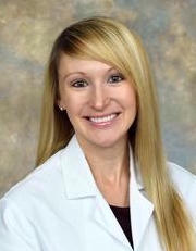 Photo of Gretchen Lemmink, MD