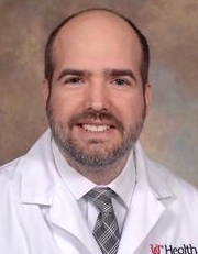 Photo of  Brian Oloizia, MD