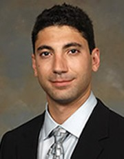 Photo of Ryan Tackla, MD