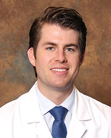 Photo of  Eric Fichtenbaum, MD