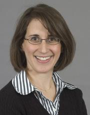 Janet Zydney