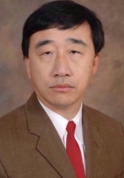 Photo of Weihong Yuan, PhD