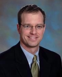 Photo of  Jeffrey Zink, MD
