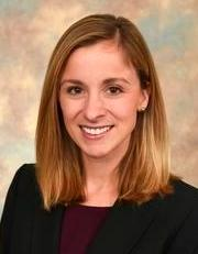 Photo of  Kara Ciani, Md