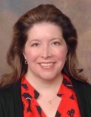 Photo of  Annie Laib, MD