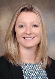 Photo of  Jessica M. Sloniker