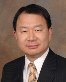 Photo of Shao-Chun Wang, PhD