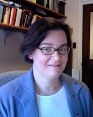 Susan Prince