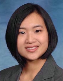 Photo of Allison Ng