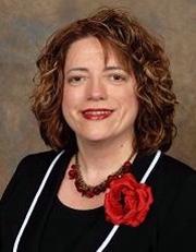 Photo of  Stephanie Dunlap, DO