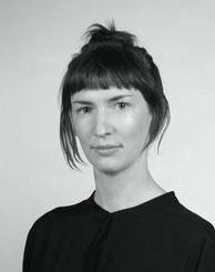 Photo of Ingrid Schmidt