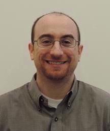 Daniel Waddell
