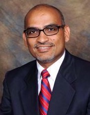 Photo of Kalpeshkumar Panchal, MD