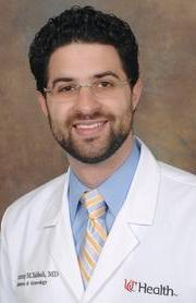 Photo of Sammy Tabbah, MD