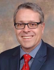 Photo of Jeffrey Youngquist, MD
