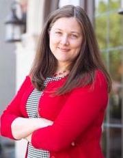 Amanda Albrecht