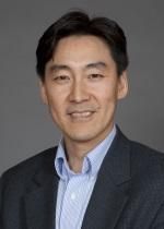 Dong-Gil Ko